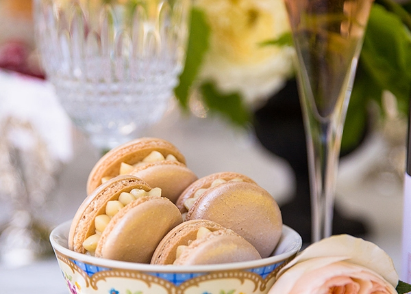 Sip-Worthy-Bridal-Shower-Tea-Party-© Rupa Photography